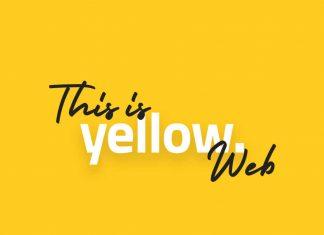 Yellow Mobile