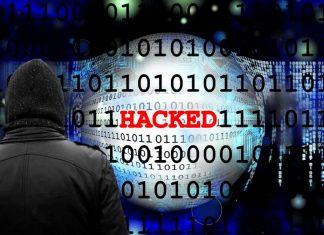 Ho mobile hackerata