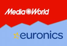 Mediaworld vs Euronics