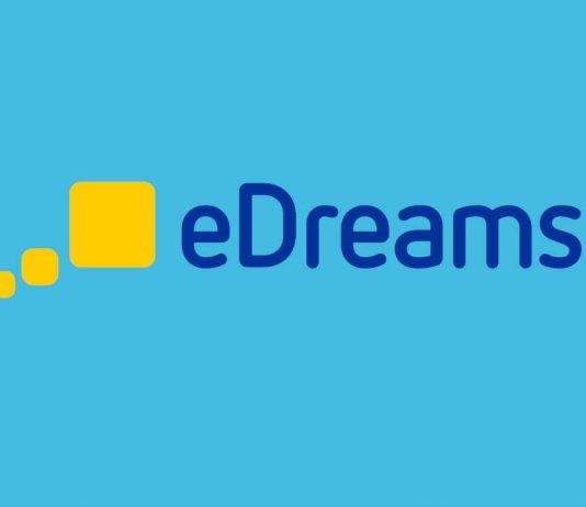 eDreams Prime Day