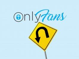 OnlyFans dietrofront